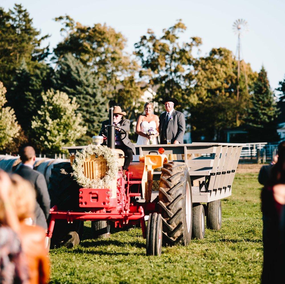 chicago-fine-art-wedding-photography-rush38