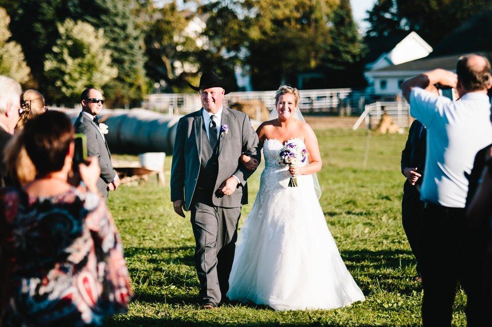 chicago-fine-art-wedding-photography-rush40