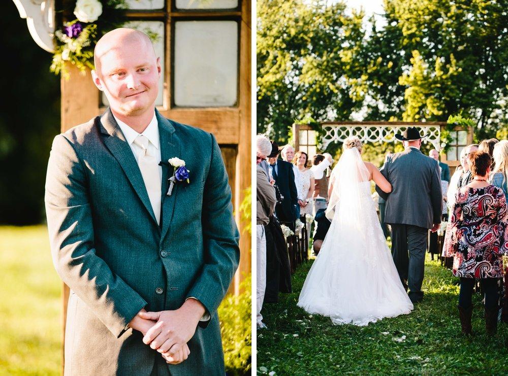 chicago-fine-art-wedding-photography-rush41
