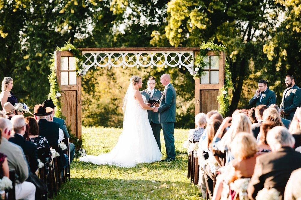 chicago-fine-art-wedding-photography-rush42