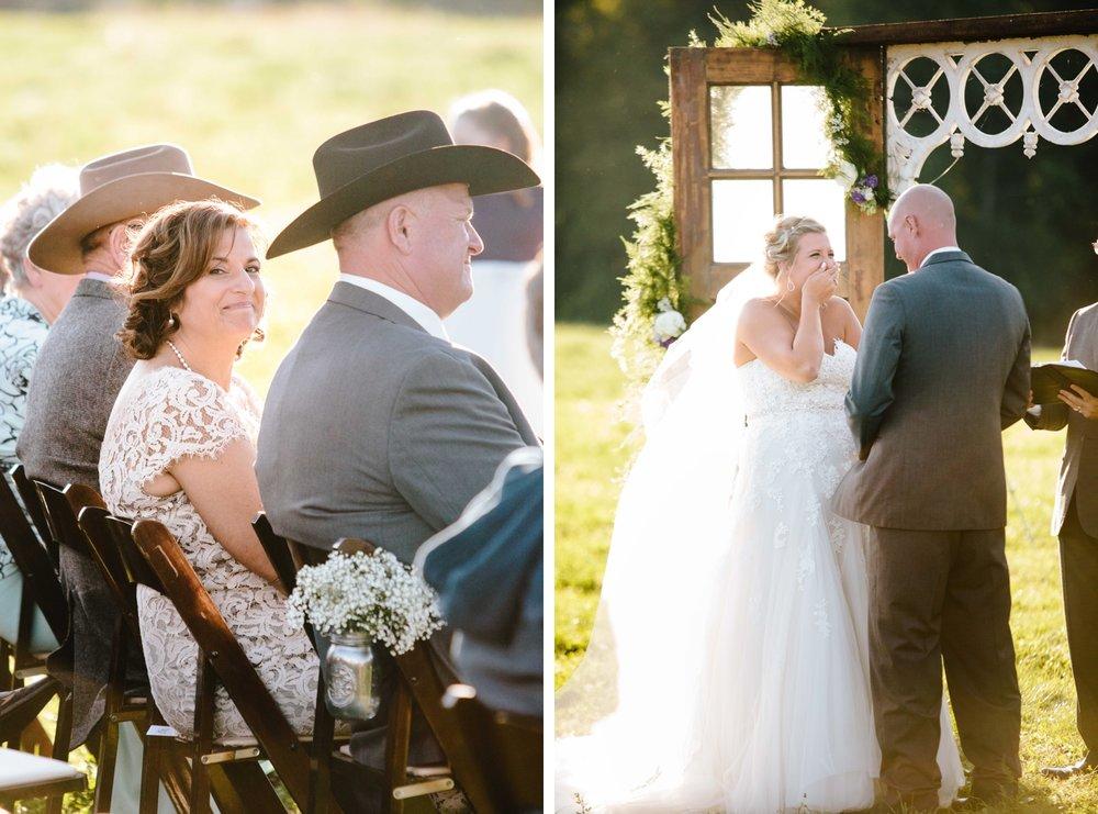 chicago-fine-art-wedding-photography-rush43