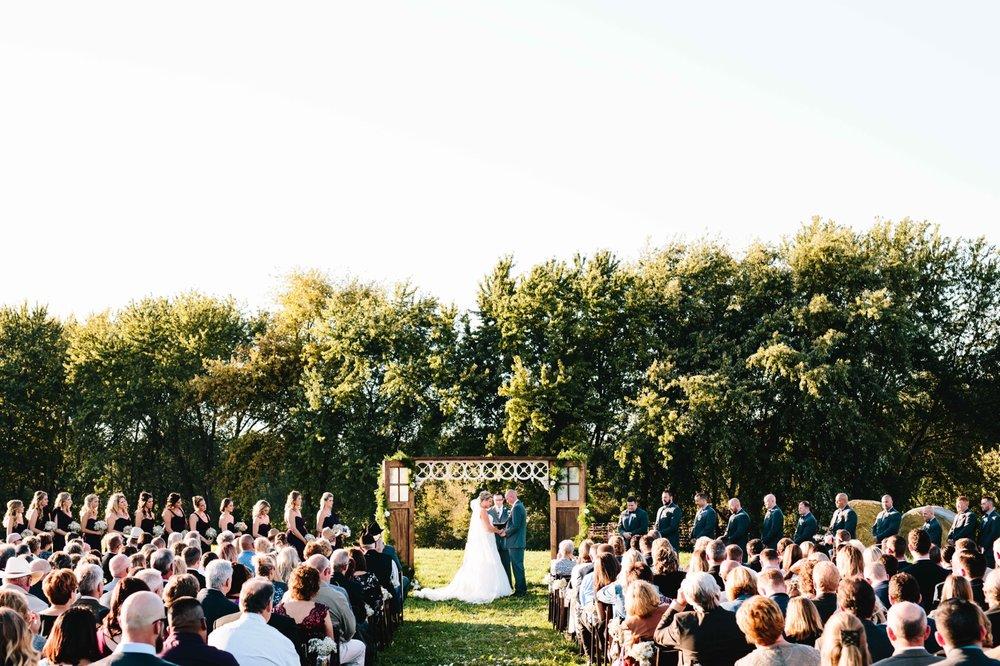 chicago-fine-art-wedding-photography-rush45