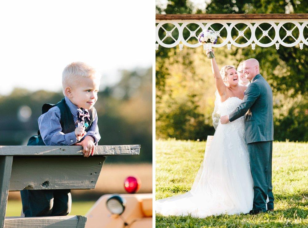 chicago-fine-art-wedding-photography-rush46