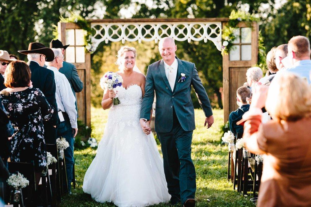chicago-fine-art-wedding-photography-rush47