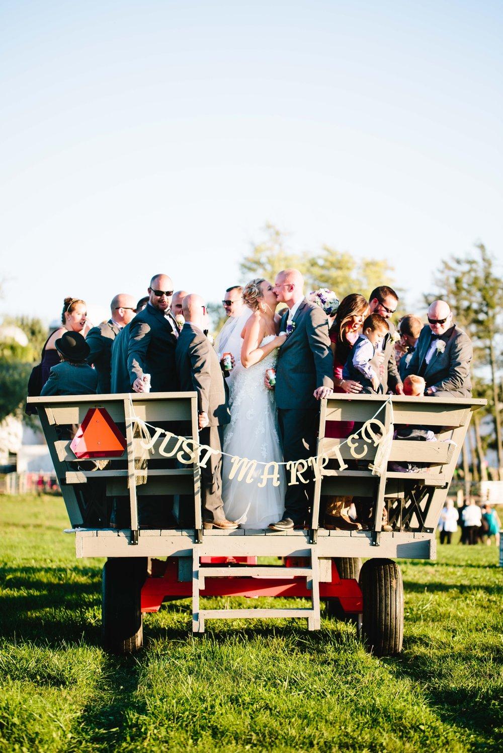chicago-fine-art-wedding-photography-rush49