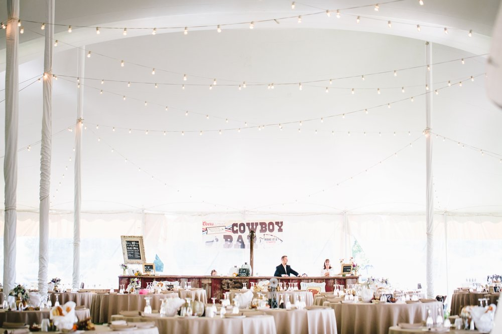 chicago-fine-art-wedding-photography-rush53