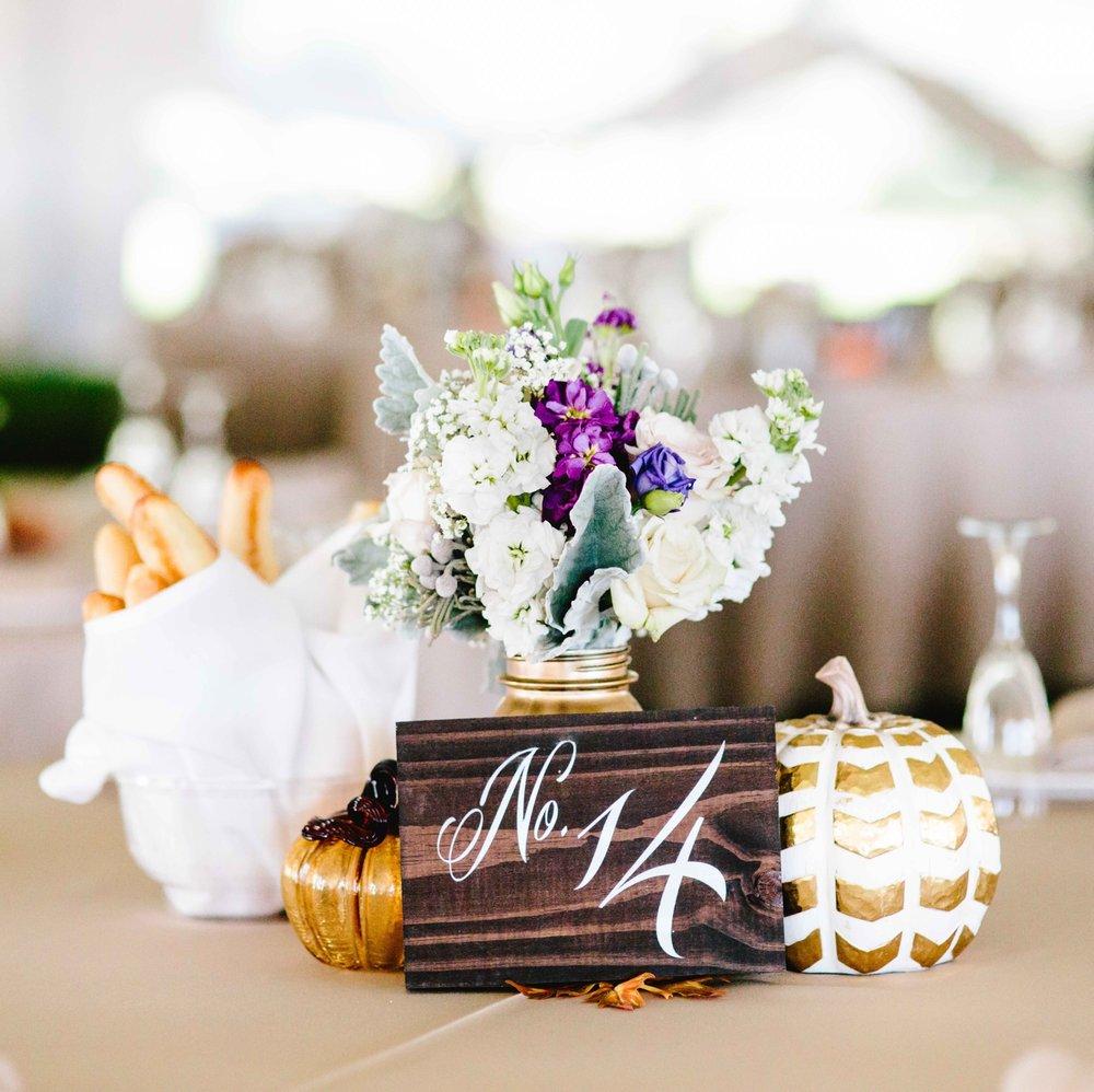 chicago-fine-art-wedding-photography-rush55