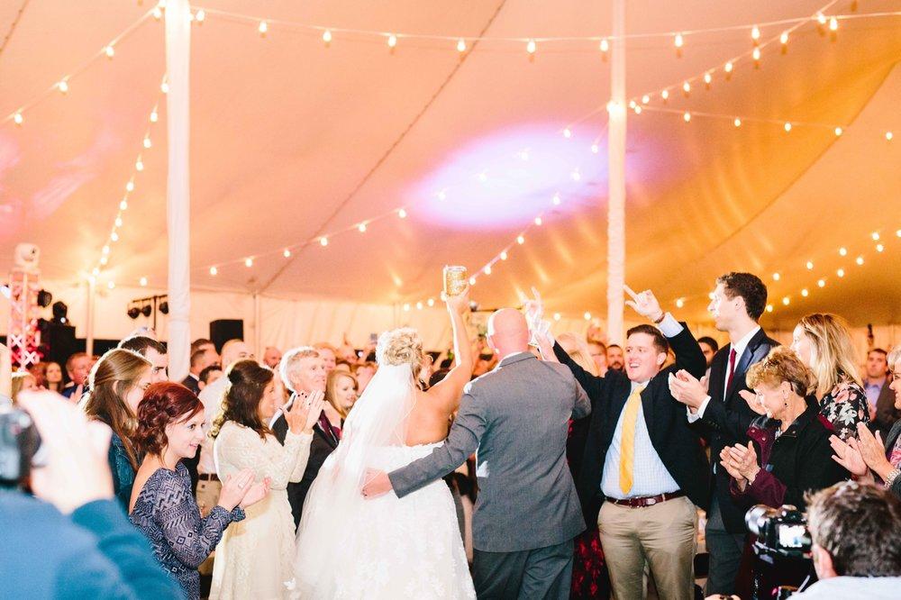 chicago-fine-art-wedding-photography-rush62