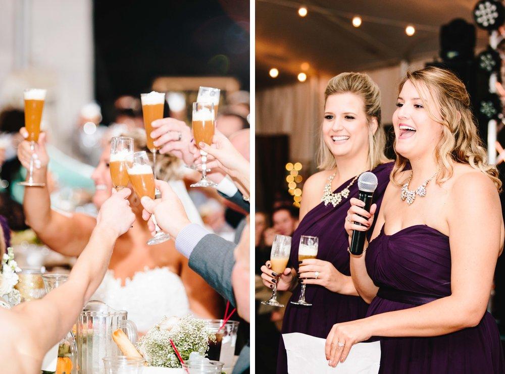 chicago-fine-art-wedding-photography-rush63