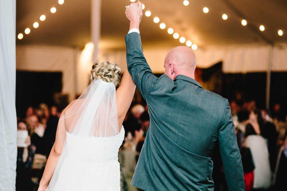 chicago-fine-art-wedding-photography-rush64