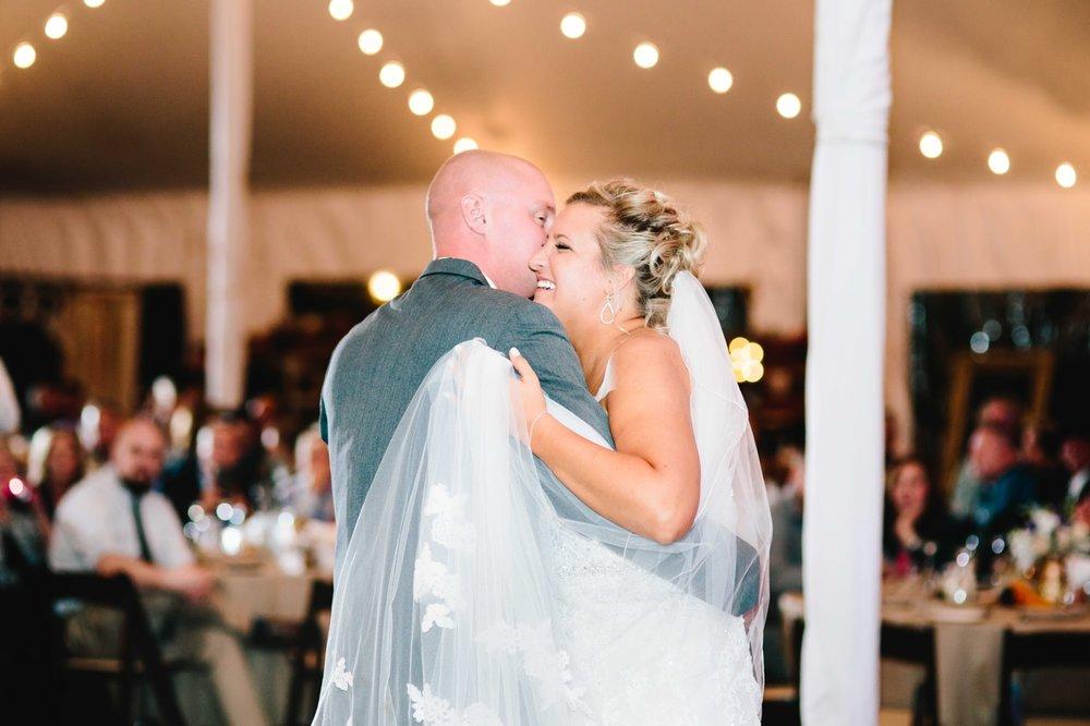 chicago-fine-art-wedding-photography-rush67