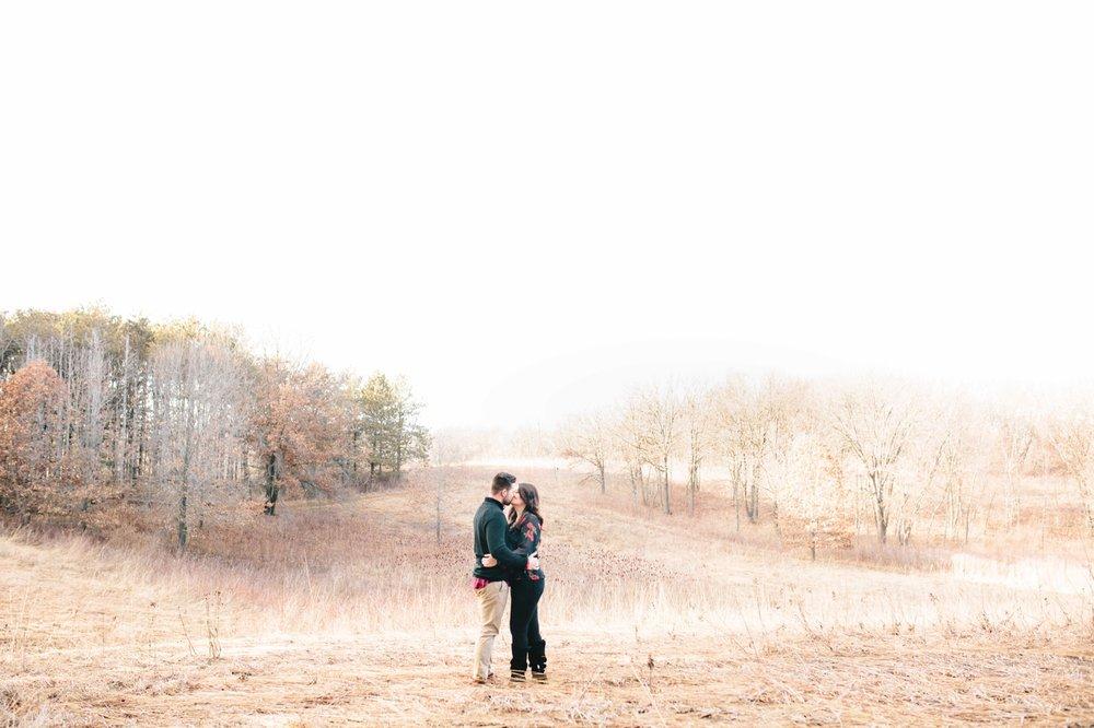 chicago-fine-art-wedding-photography-mattkristina3