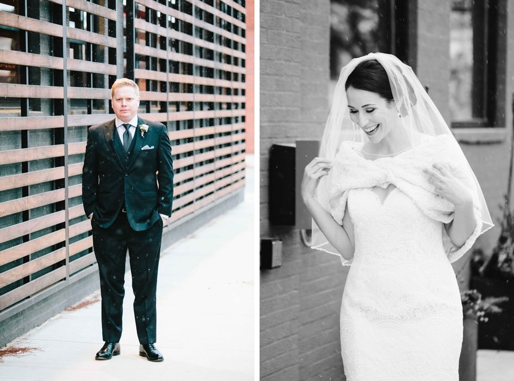 chicago-fine-art-wedding-photography-lintelman12