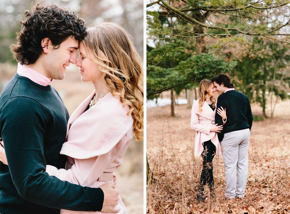 chicago-fine-art-wedding-photography-pauldemitra10
