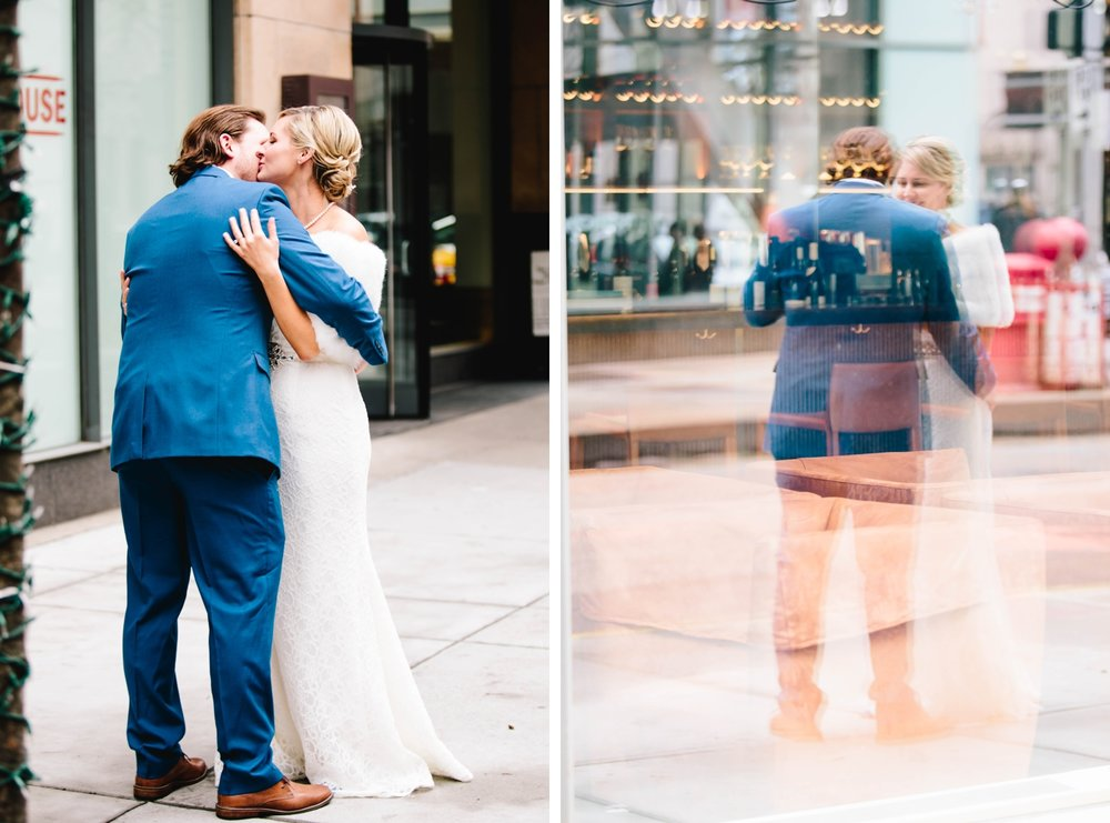 chicago-fine-art-wedding-photography-cornelius18