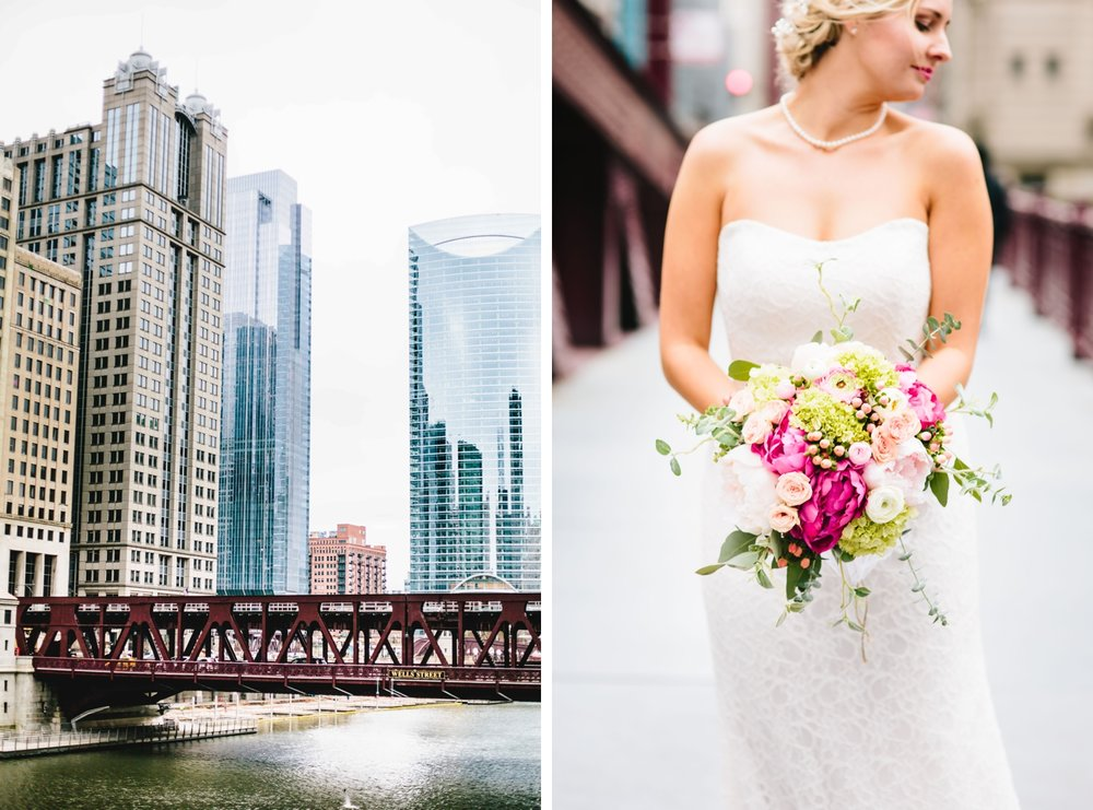 chicago-fine-art-wedding-photography-cornelius22