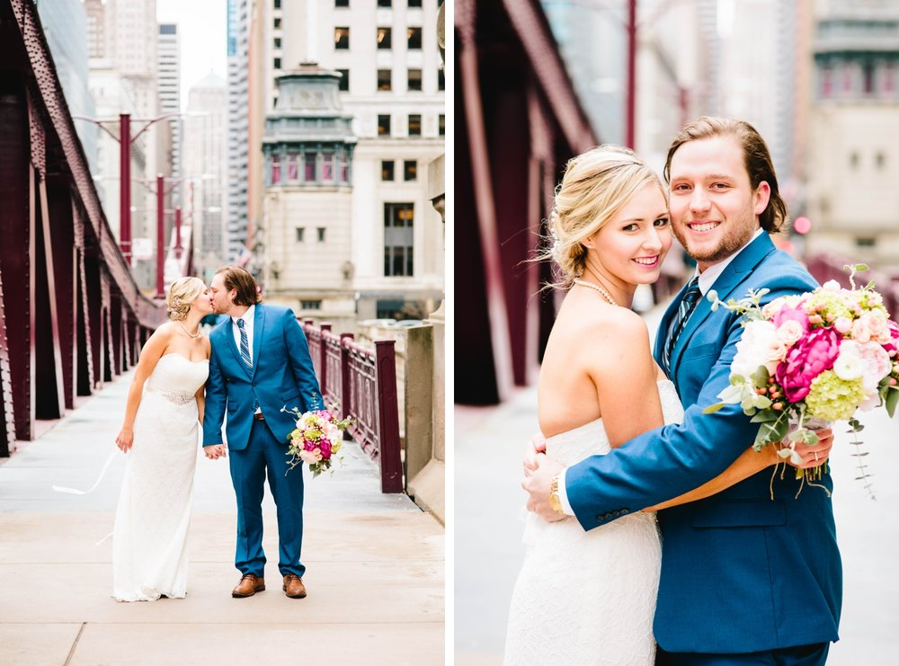 chicago-fine-art-wedding-photography-cornelius24