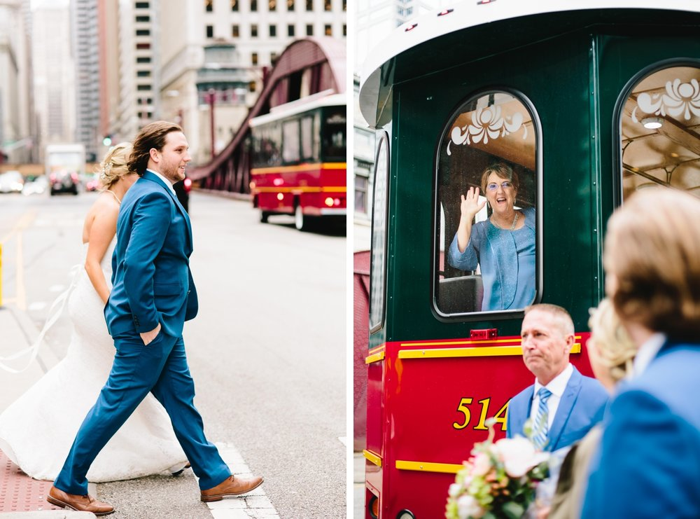 chicago-fine-art-wedding-photography-cornelius20