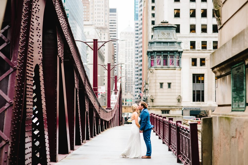 chicago-fine-art-wedding-photography-cornelius23