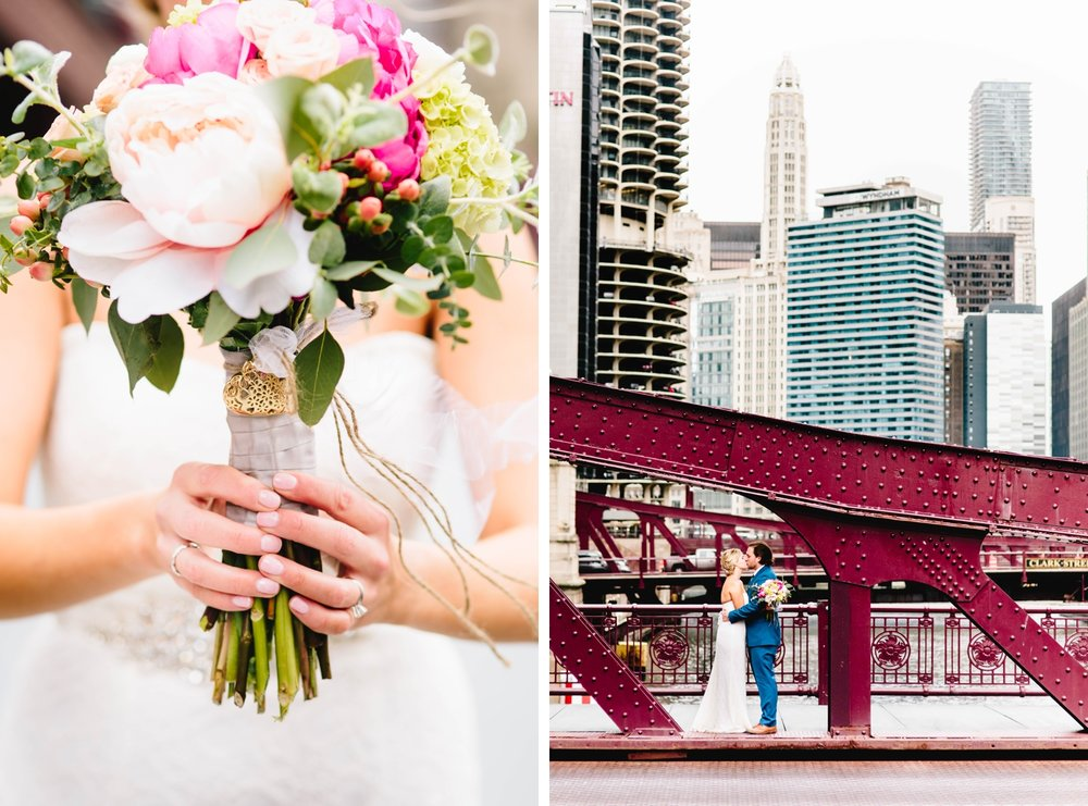 chicago-fine-art-wedding-photography-cornelius26