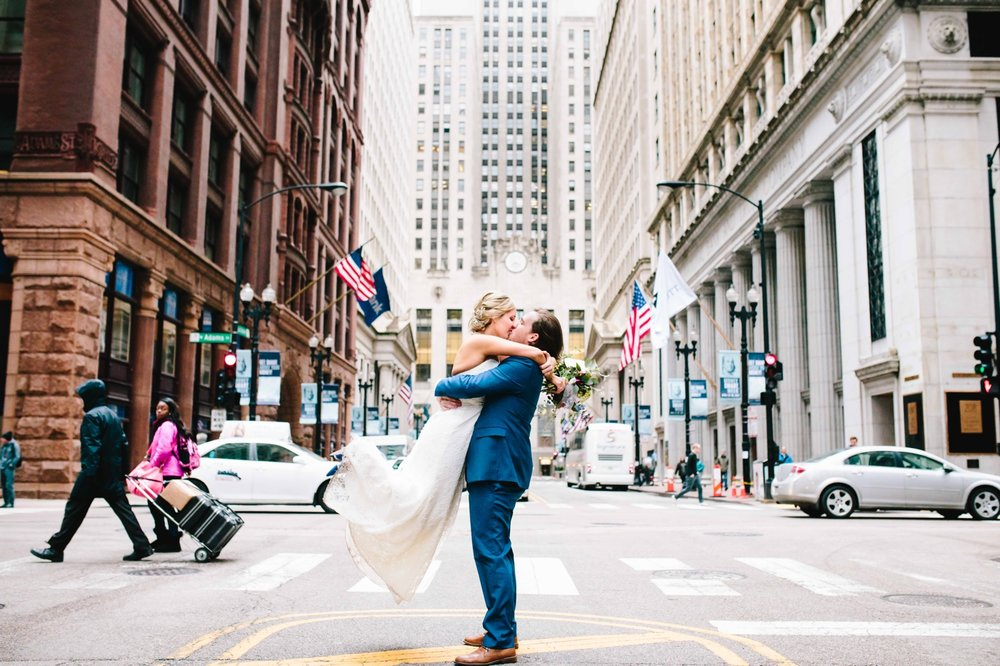 chicago-fine-art-wedding-photography-cornelius25