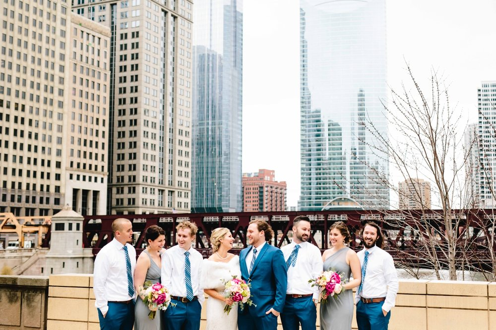 chicago-fine-art-wedding-photography-cornelius27