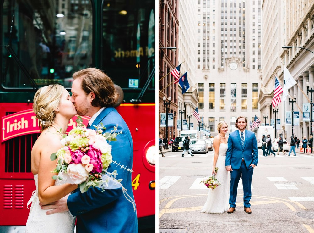 chicago-fine-art-wedding-photography-cornelius28