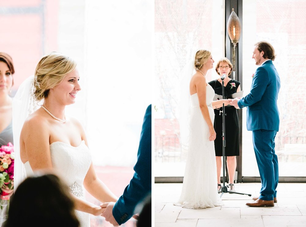 chicago-fine-art-wedding-photography-cornelius40
