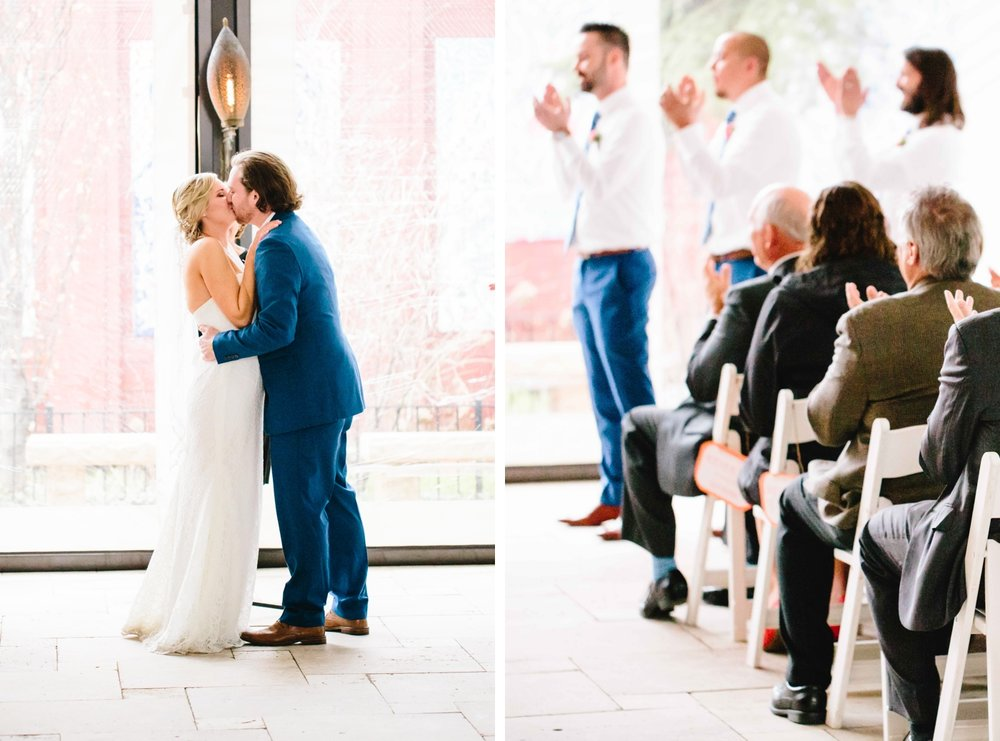 chicago-fine-art-wedding-photography-cornelius42