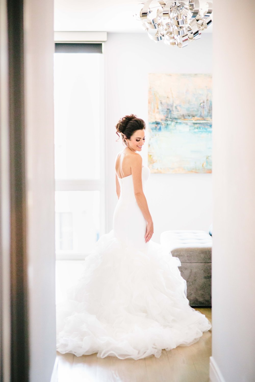 chicago-fine-art-wedding-photography-hamm13