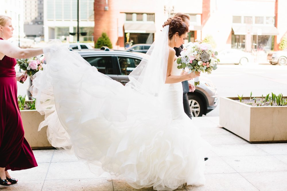 chicago-fine-art-wedding-photography-hamm24
