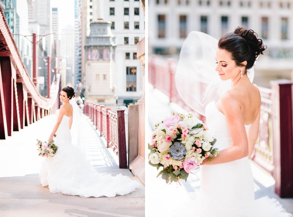 chicago-fine-art-wedding-photography-hamm25