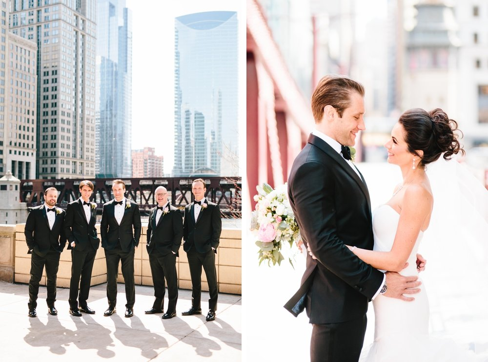 chicago-fine-art-wedding-photography-hamm27