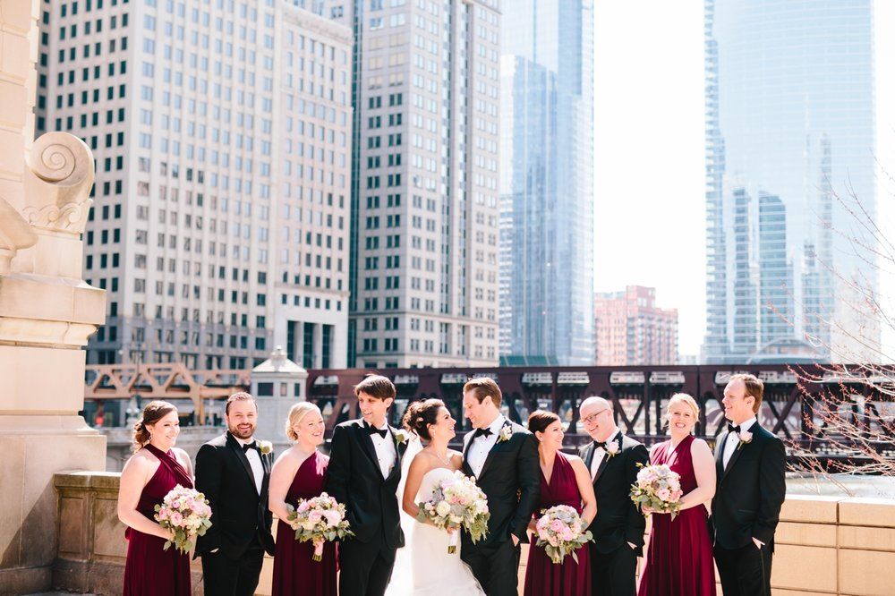 chicago-fine-art-wedding-photography-hamm30