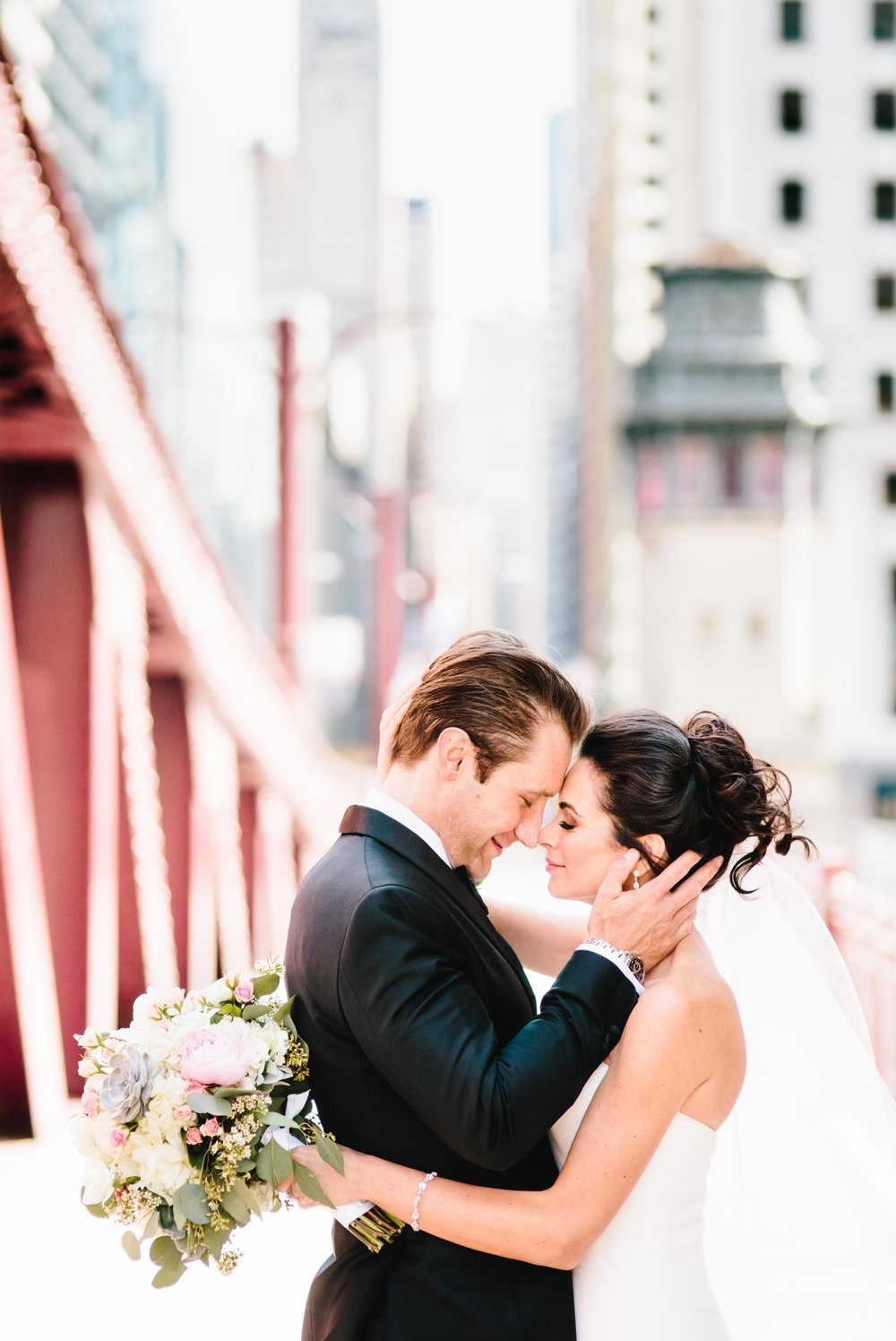 chicago-fine-art-wedding-photography-hamm32