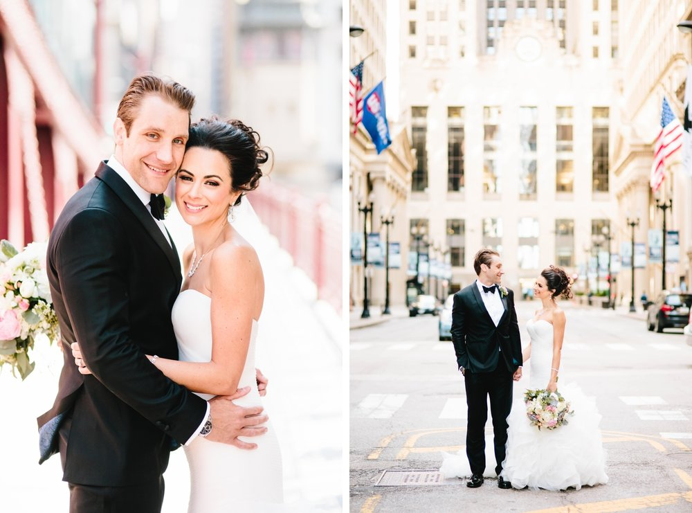 chicago-fine-art-wedding-photography-hamm33