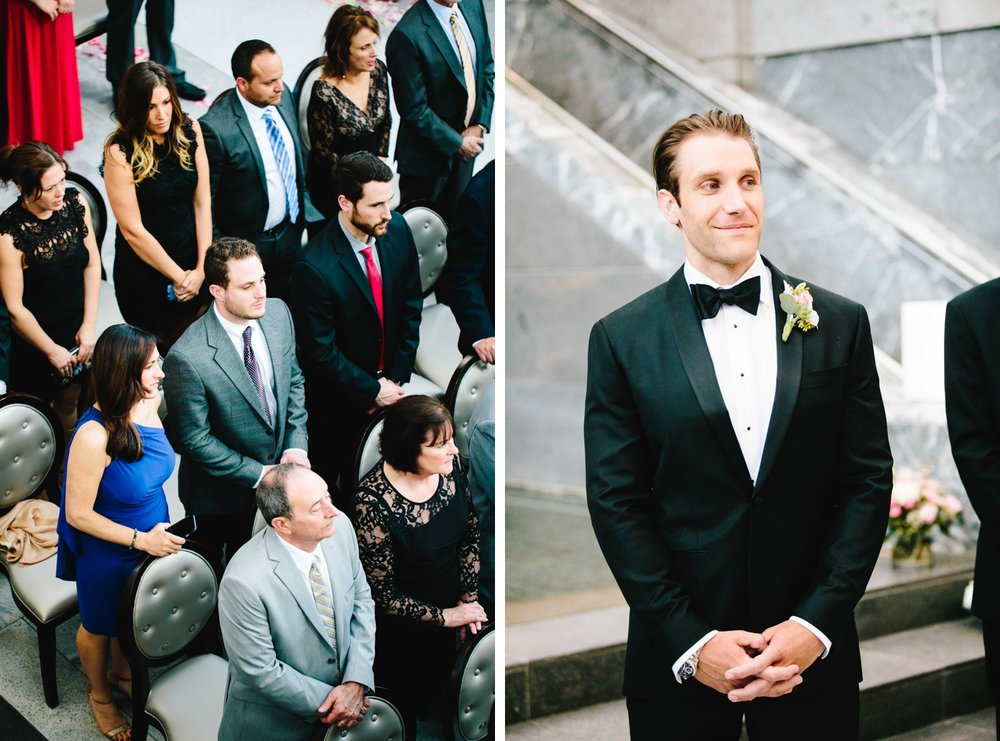 chicago-fine-art-wedding-photography-hamm41