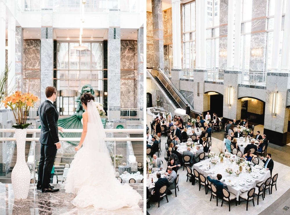 chicago-fine-art-wedding-photography-hamm57