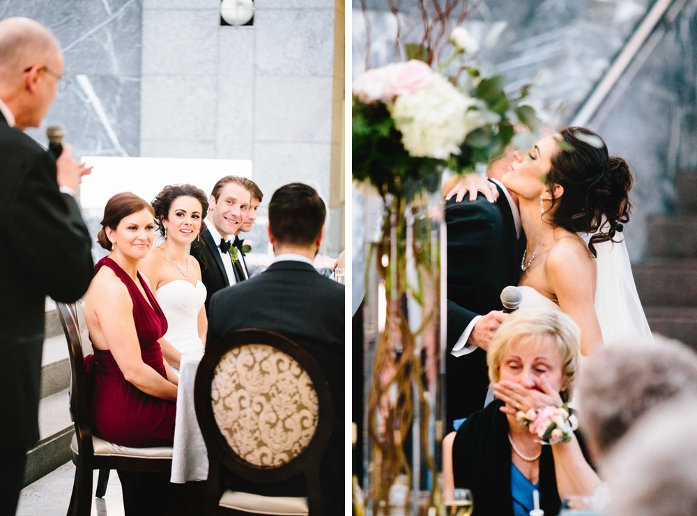 chicago-fine-art-wedding-photography-hamm62