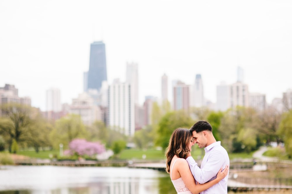 chicago-fine-art-wedding-photography-trevortara23