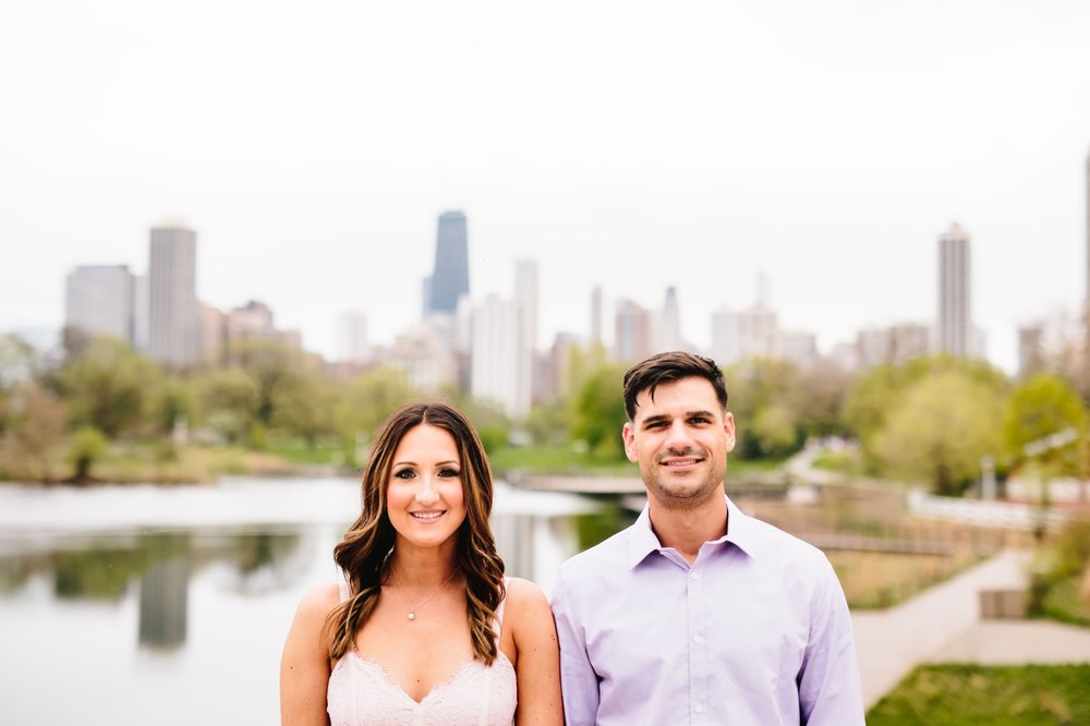 chicago-fine-art-wedding-photography-trevortara17
