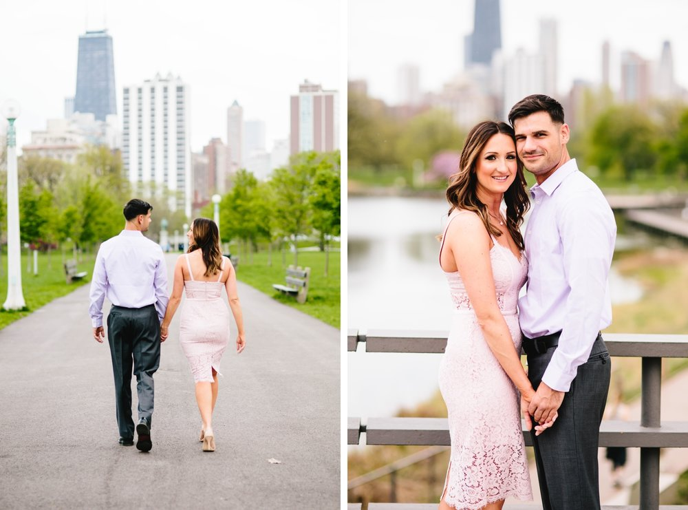 chicago-fine-art-wedding-photography-trevortara18
