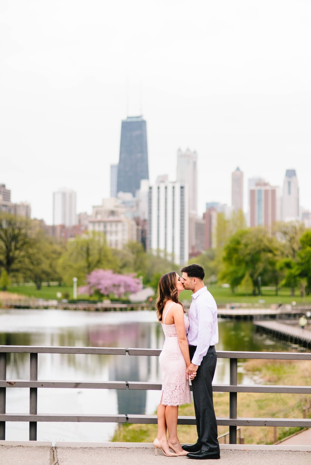 chicago-fine-art-wedding-photography-trevortara15