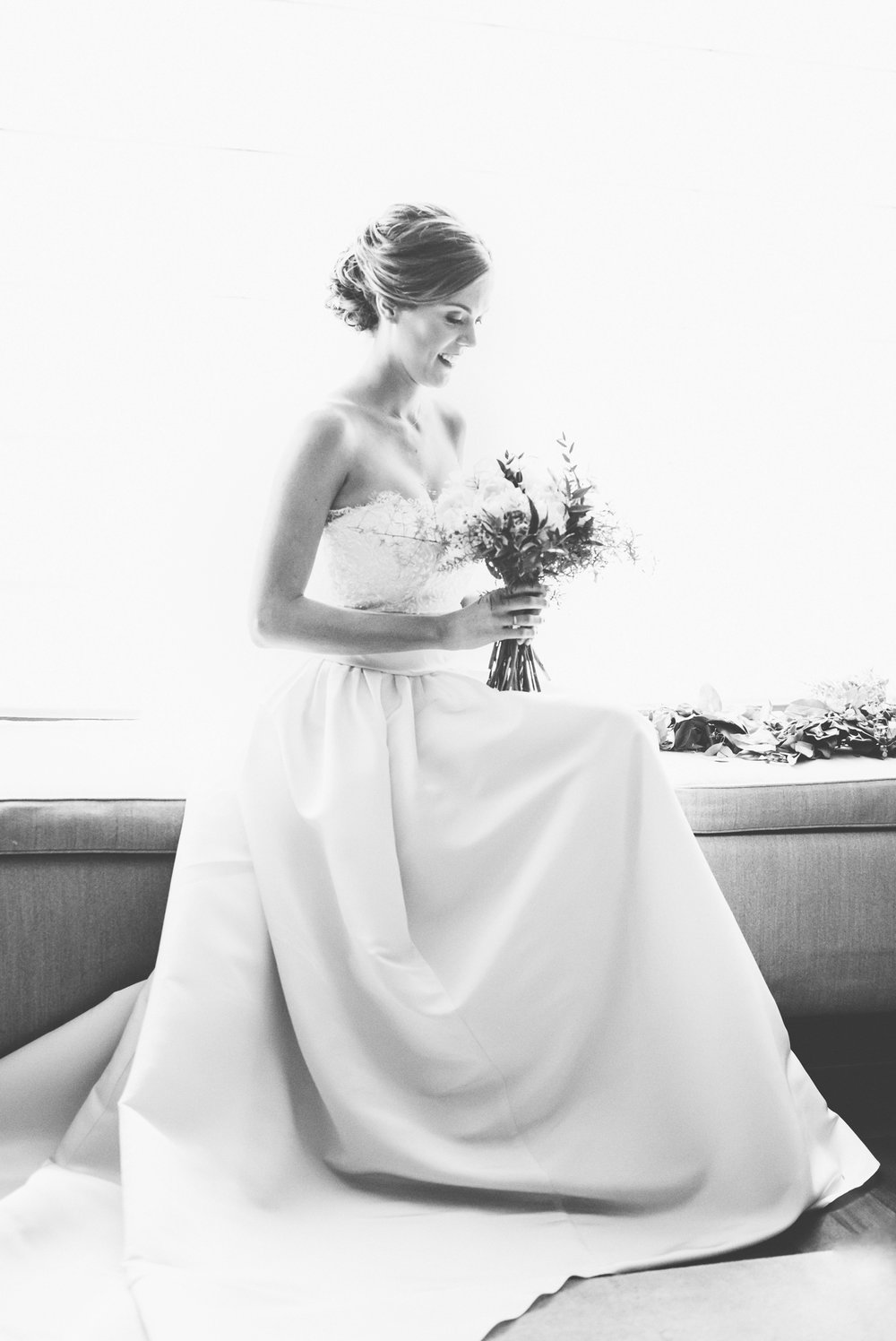 chicago-fine-art-wedding-photography-blais13