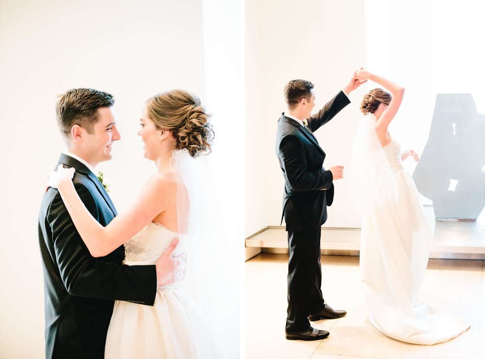 chicago-fine-art-wedding-photography-blais50