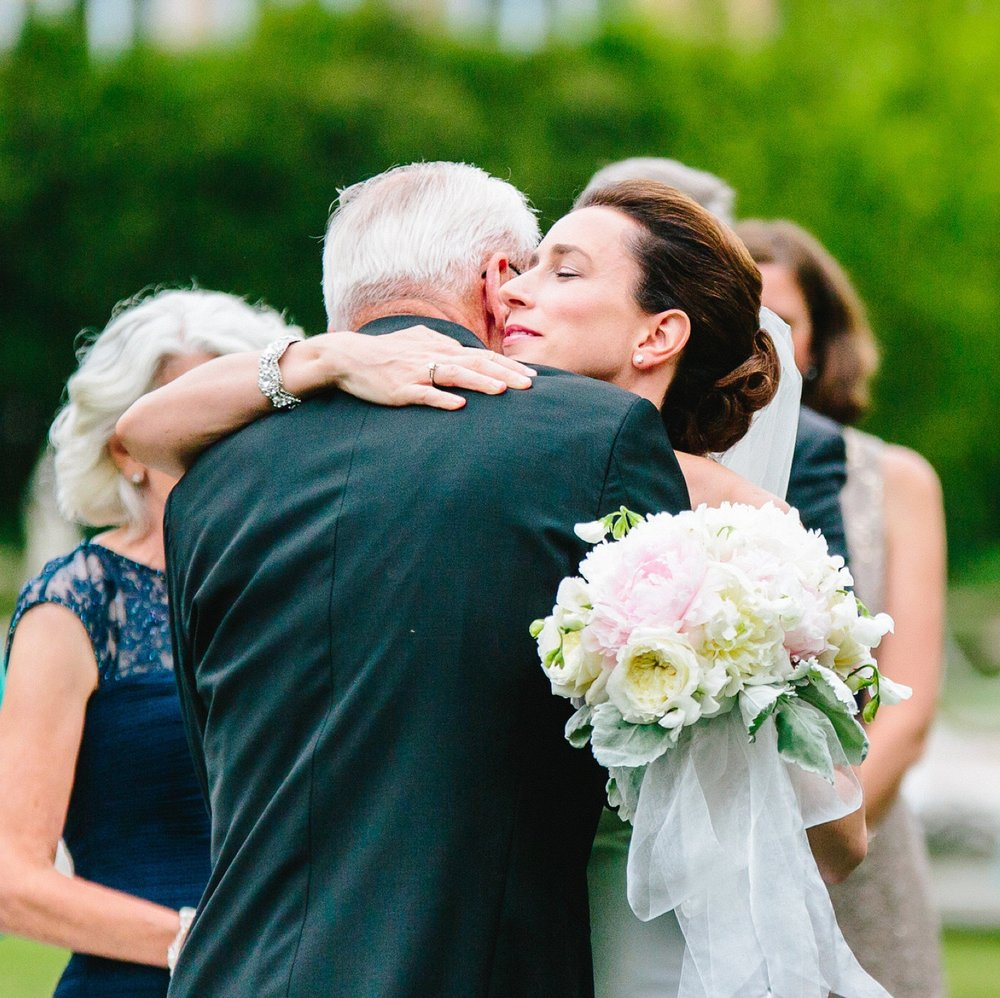 chicago-fine-art-wedding-photography-fathersday1