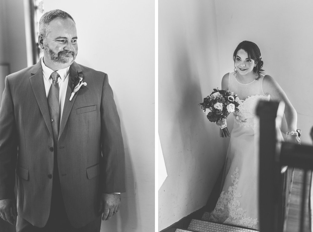chicago-fine-art-wedding-photography-fathersday8
