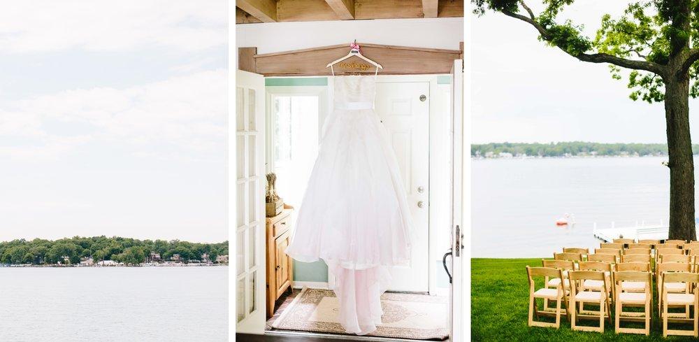 chicago-fine-art-wedding-photography-trenga1