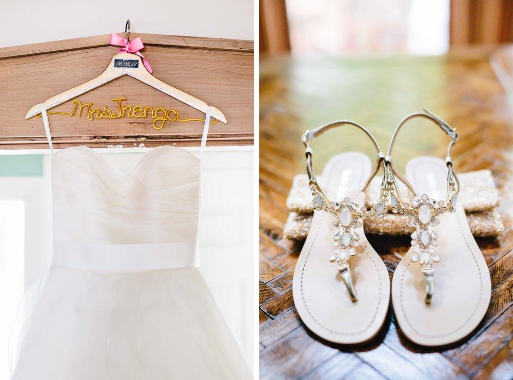 chicago-fine-art-wedding-photography-trenga3