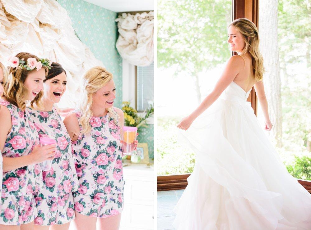 chicago-fine-art-wedding-photography-trenga5